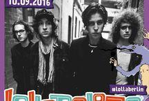 Lollapalooza Berlin 16
