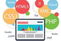 Website Development / Mentobile technology offers web development services, web design services for multiple technology such as PHP, Joomla, Open cart, CMS etc.