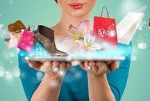 Best online shopping sale