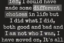 quotes life move on