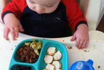 Recipes - Baby/Toddler Food / Baby food / by Paisley Hendricks