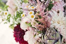 Gardening / by Ida Marshall
