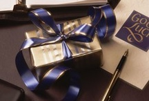 Gift Ideas For the Graduate / by eCampus Tours