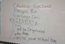 I Heart Grade 3 Blog Posts / Blog Posts directly from I Heart Grade 3!