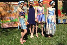 Coberturas de Moda / Fashion Review por @Blocdemoda