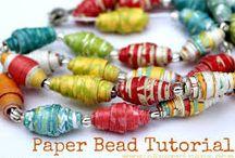 crafts / by susan link