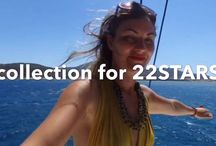 22STARS VIDEOS