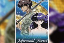 Anime & Manga / all about Anime & Manga