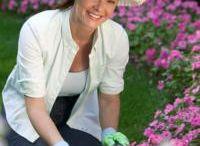 Gardening Classes / 0 / by NIC Workforce Training Center