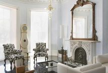 Trims, Moldings, and Special Designs