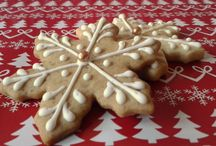 Navidad!! / Todo para una deliciosa y preciosa navidad!!!