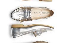 zapatillos