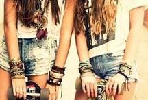 Summer Lovin:)