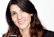 Headshots / Professional Head Shots, Corporate Headshots, Model, business and Kids Headshots.