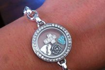 Origami Owl Love / by Katherine Snyder