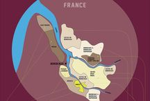 Wine: France / All things in french wine