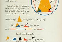 shape & symbol