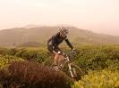 BIKING IN CHINA / Chinese countryside and biking = LIKE