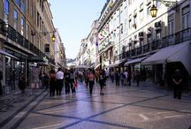 Portugal - what to see and do.
