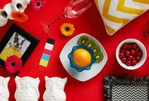 Design Style / by Modern Age Designs, LLC