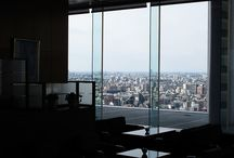 T O K Y O / 6 days in Tokyo with ma luvva