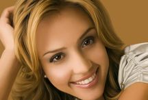 Meet Singles Online / www.Mingle2day.com - Meet Singles Online. We are one of the fastest growing single dating sites to meet singles in your area. JOIN US FOR FREE !