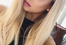 Make up & Hairstyles