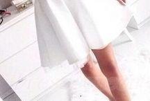 Dress(es) to impress