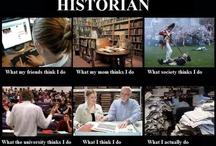 historikershit