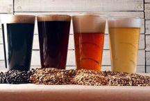 Cerveza cocción