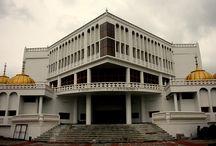 Sikh Museum, Nanded