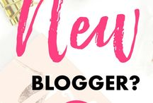 Blogging | Tips and Tricks