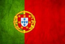 Portugal ♡ / In love