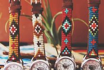 Western Country Accessories