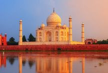 book Taj Mahal tour from Delhi by Gatimaan Express India's first high speed train