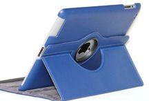 MOCREO iPad Cases