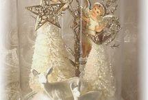 mi feliz navidad