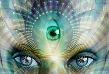47. SPIRITUALITY / Spiritual articles; channelings; meditations; predictions; quotes; ascension, ascended masters
