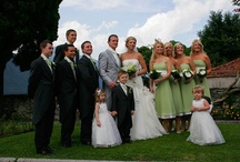 Marlise's Wedding 2013