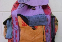 bag / I love bags ! <3