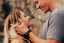 Фото пары