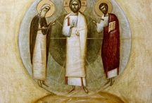 Transfiguratio