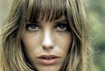 BEGU BEAUTY / Get inspiration for your new look...