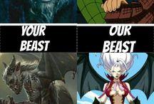 #anime 4ever