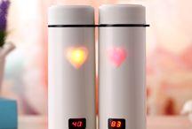 Vacuum Flasks & Thermoses / Vacuum Flasks & Thermoses