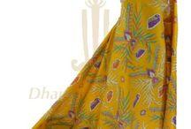 STORE - Batik Printing / Printing for Sale