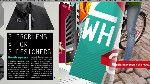 Making a PDF Magazine / Helpful things to make a PDF Magazine