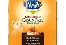 Pet food 5 stars
