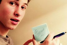 Shawn Mendes<3