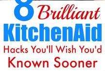 KitchenAid-My KitchenMaid